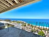 Villas Del Mar - Photo 13
