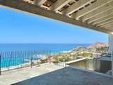 Villas Del Mar - Photo 14