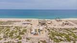 C30 Ave Playa Tortuga - Photo 3