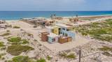 C30 Ave Playa Tortuga - Photo 4