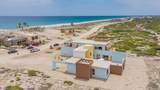 C30 Ave Playa Tortuga - Photo 6