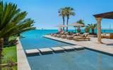 3 Camino Playa - Photo 1