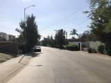 16 Blvd. Miguel Angel Herrera Mz 445 - Photo 6