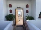 11 Paseo Finisterra - Photo 38