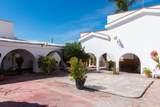 2165 Calle Baja California - Photo 1