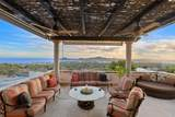 At Rancho Paraiso - Photo 1