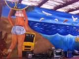 Calle Captain Nemo - Photo 1