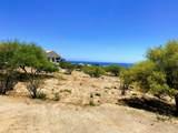 Cabo Del Sol - Photo 1