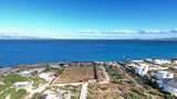 Beachfront Developer Lot - Photo 1