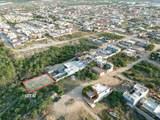 Lot 2 Calle Playa El Chileno - Photo 1