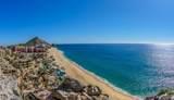 250 Camino Del Mar - Photo 54