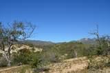 Camino A San Felipe - Photo 10