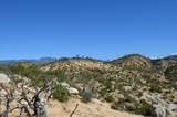 Camino A San Felipe - Photo 11