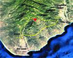 Camino A San Felipe - Photo 2