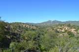 Camino A San Felipe - Photo 5