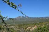 Camino A San Felipe - Photo 9