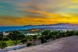 Mision San Felipe El Altillo 48 - Photo 1