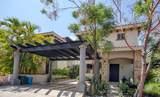 Casa #6, Ventanas Phase 1 - Photo 1