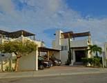 Calle Cielo - Photo 1