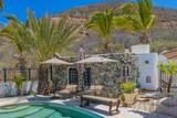 Lomas Del Cabo - Photo 17