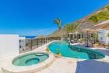 Lomas Del Cabo - Photo 61
