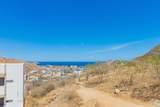 Lomas Del Cabo - Photo 63