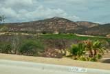 lote70 Paseo De Los Pescadores - Photo 6