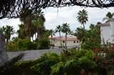 10-A Cabo Bello - Photo 2