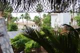 10-A Cabo Bello - Photo 3