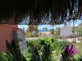 10-A Cabo Bello - Photo 4