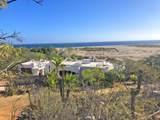 Buenos Aries View Home - Photo 1