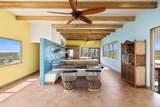 C30 Ave Playa Tortuga - Photo 12