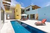 C30 Ave Playa Tortuga - Photo 20
