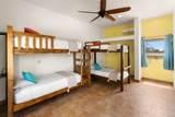 C30 Ave Playa Tortuga - Photo 25