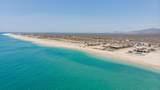 C30 Ave Playa Tortuga - Photo 33