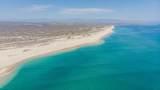 C30 Ave Playa Tortuga - Photo 34