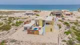 C30 Ave Playa Tortuga - Photo 35