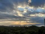 Rancho Los Tules - Photo 26