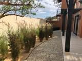 13 Copala At Quivira - Photo 10