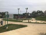 Paseo De Las Misiones - Photo 56