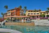 Casa Del Mar Delfin - Photo 20
