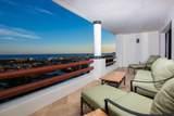 Casa Vista Panoramica Alegranza - Photo 1