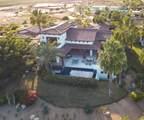 Querencia Blvd Club Villa 2 - Photo 1