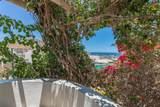 Lomas Del Cabo - Photo 41