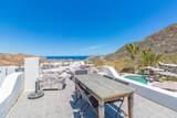 Lomas Del Cabo - Photo 43
