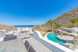Lomas Del Cabo - Photo 44