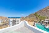 Lomas Del Cabo - Photo 45