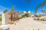 Lomas Del Cabo - Photo 47