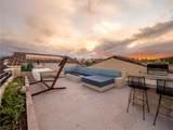 Palmilla Dunes - Photo 14
