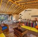 Casa Mirador - Photo 11